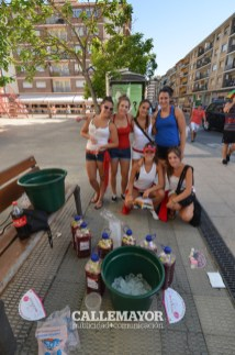 12-08-08 - fiestas de estella - calle mayor comunicacion y publicidad (53)