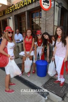12-08-08 - fiestas de estella - calle mayor comunicacion y publicidad (57)