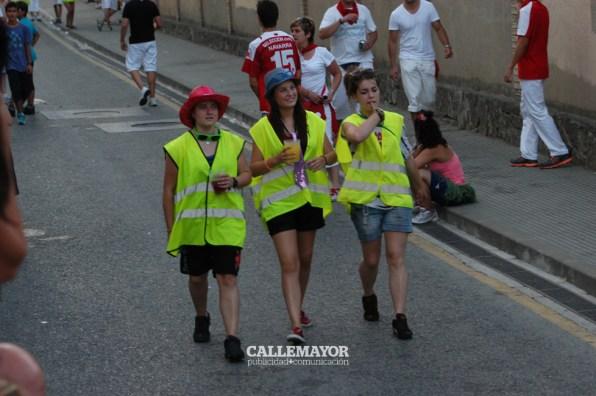 12-08-08 - fiestas de estella - calle mayor comunicacion y publicidad (6)