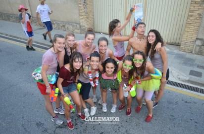 12-08-08 - fiestas de estella - calle mayor comunicacion y publicidad (68)