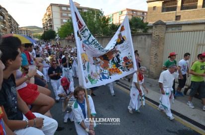12-08-08 - fiestas de estella - calle mayor comunicacion y publicidad (70)