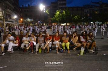 12-08-08 - fiestas de estella - calle mayor comunicacion y publicidad (78)