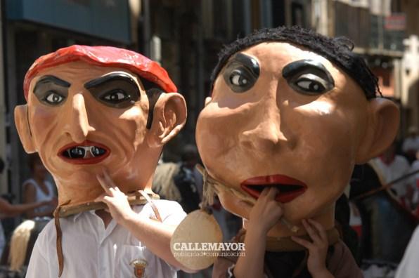 12-08-09 - fiestas de estella - calle mayor comunicacion y publicidad (41)