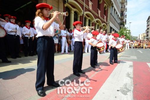 14-08-01 - fiestas de estella - calle mayor comunicacion y publicidad (102)