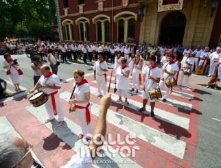 14-08-01 - fiestas de estella - calle mayor comunicacion y publicidad (105)