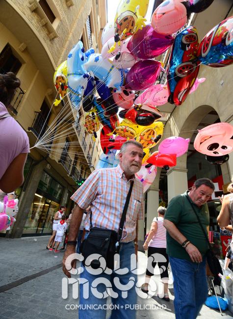 14-08-01 - fiestas de estella - calle mayor comunicacion y publicidad (144)