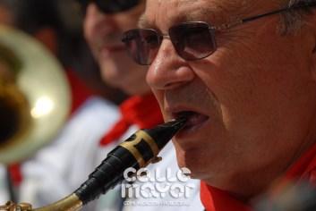 14-08-01 - fiestas de estella - calle mayor comunicacion y publicidad (46)