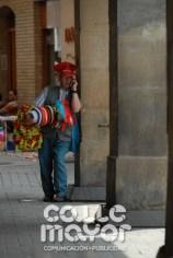 14-08-01 - fiestas de estella - calle mayor comunicacion y publicidad (76)