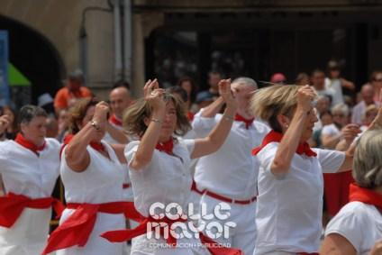 14-08-01 - fiestas de estella - calle mayor comunicacion y publicidad (79)