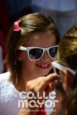 14-08-02 - fiestas de estella - calle mayor comunicacion y publicidad (105)