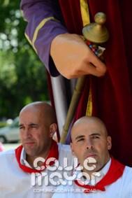 14-08-02 - fiestas de estella - calle mayor comunicacion y publicidad (107)