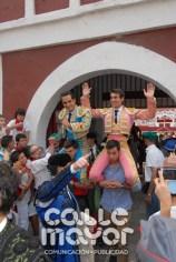 14-08-02 - fiestas de estella - calle mayor comunicacion y publicidad (14)