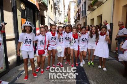 14-08-02 - fiestas de estella - calle mayor comunicacion y publicidad (72)