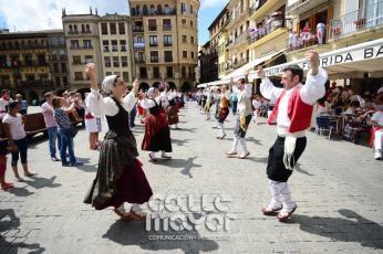 14-08-03-fiestas-de-estella-calle-mayor-comunicacion-y-publicidad-011