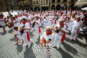 14-08-03-fiestas-de-estella-calle-mayor-comunicacion-y-publicidad-019