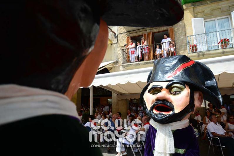 14-08-03-fiestas-de-estella-calle-mayor-comunicacion-y-publicidad-034