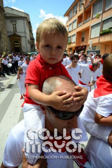 14-08-03-fiestas-de-estella-calle-mayor-comunicacion-y-publicidad-066