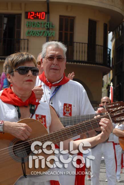 14-08-03-fiestas-de-estella-calle-mayor-comunicacion-y-publicidad-076