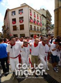 14-08-03-fiestas-de-estella-calle-mayor-comunicacion-y-publicidad-077