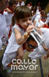 14-08-03-fiestas-de-estella-calle-mayor-comunicacion-y-publicidad-078
