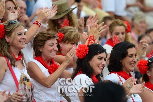 14-08-03-fiestas-de-estella-calle-mayor-comunicacion-y-publicidad-106