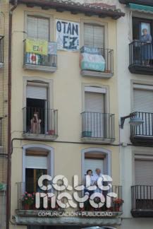 14-08-03-fiestas-de-estella-calle-mayor-comunicacion-y-publicidad-131
