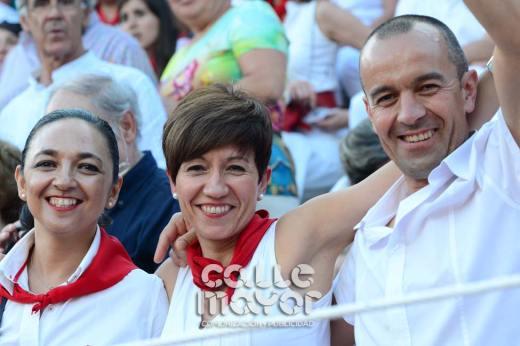 14-08-03-fiestas-de-estella-calle-mayor-comunicacion-y-publicidad-167