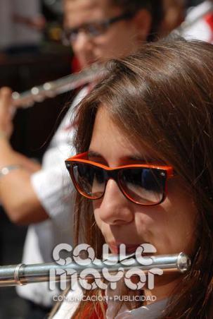 14-08-03-fiestas-de-estella-calle-mayor-comunicacion-y-publicidad-175