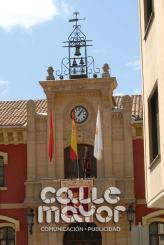 14-08-03-fiestas-de-estella-calle-mayor-comunicacion-y-publicidad-215