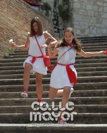14-08-03-fiestas-de-estella-calle-mayor-comunicacion-y-publicidad-222