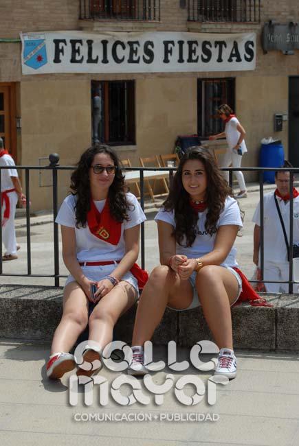 14-08-03-fiestas-de-estella-calle-mayor-comunicacion-y-publicidad-224