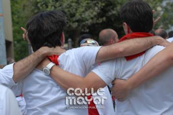 14-08-03-fiestas-de-estella-calle-mayor-comunicacion-y-publicidad-231