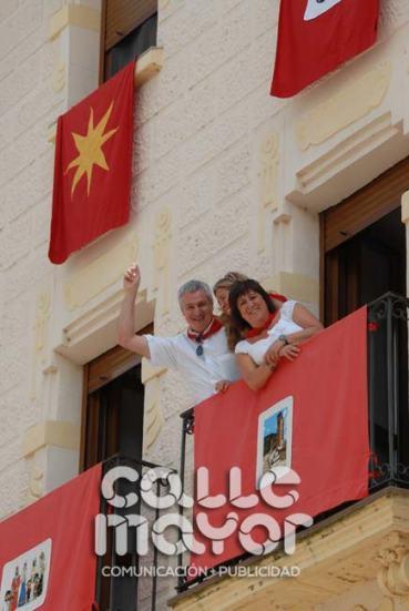 14-08-03-fiestas-de-estella-calle-mayor-comunicacion-y-publicidad-235