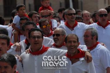 14-08-03-fiestas-de-estella-calle-mayor-comunicacion-y-publicidad-241