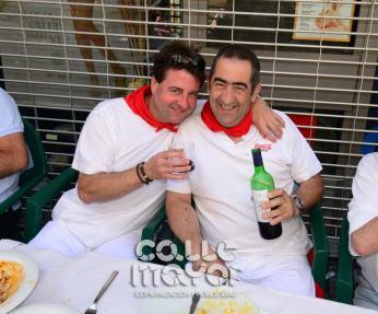 14-08-03-fiestas-de-estella-calle-mayor-comunicacion-y-publicidad-267