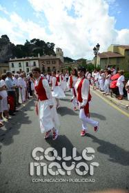 14-08-03-fiestas-de-estella-calle-mayor-comunicacion-y-publicidad-274