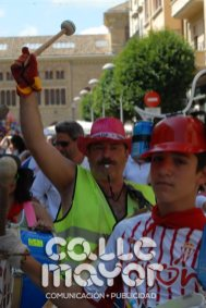 14-08-04-fiestas-de-estella-calle-mayor-comunicacion-y-publicidad-022