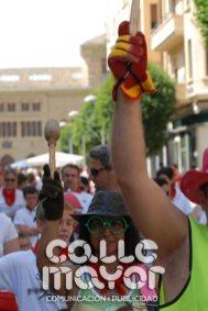 14-08-04-fiestas-de-estella-calle-mayor-comunicacion-y-publicidad-023