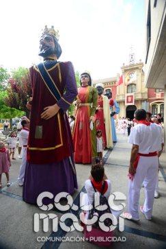 14-08-04-fiestas-de-estella-calle-mayor-comunicacion-y-publicidad-032