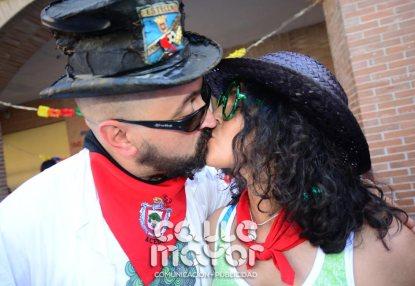 14-08-04-fiestas-de-estella-calle-mayor-comunicacion-y-publicidad-108