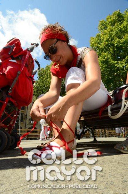 14-08-04-fiestas-de-estella-calle-mayor-comunicacion-y-publicidad-113
