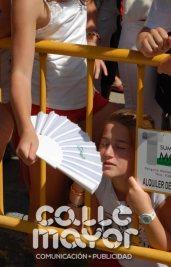 14-08-05-fiestas-de-estella-calle-mayor-comunicacion-y-publicidad-002