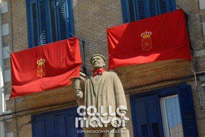 14-08-05-fiestas-de-estella-calle-mayor-comunicacion-y-publicidad-023