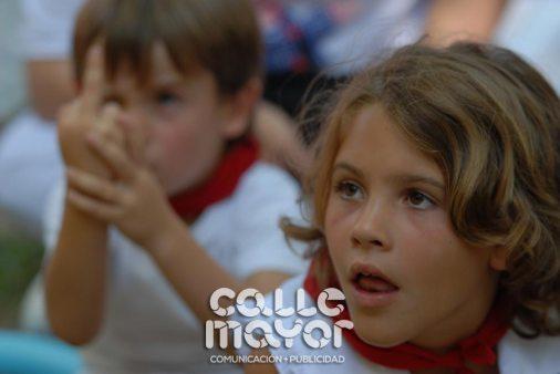 14-08-05-fiestas-de-estella-calle-mayor-comunicacion-y-publicidad-032