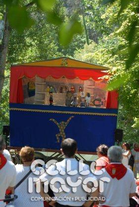 14-08-05-fiestas-de-estella-calle-mayor-comunicacion-y-publicidad-044