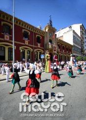 14-08-05-fiestas-de-estella-calle-mayor-comunicacion-y-publicidad-103