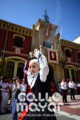 14-08-05-fiestas-de-estella-calle-mayor-comunicacion-y-publicidad-105
