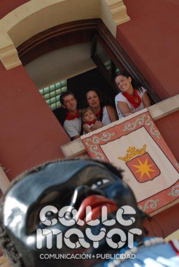 14-08-05-fiestas-de-estella-calle-mayor-comunicacion-y-publicidad-106