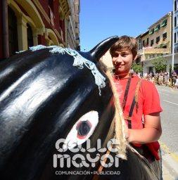 14-08-05-fiestas-de-estella-calle-mayor-comunicacion-y-publicidad-110