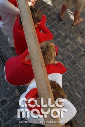 14-08-06-fiestas-de-estella-calle-mayor-comunicacion-y-publicidad-003